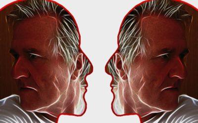 Konfliktmanagement: Den Teufelskreis der Eskalation durchbrechen
