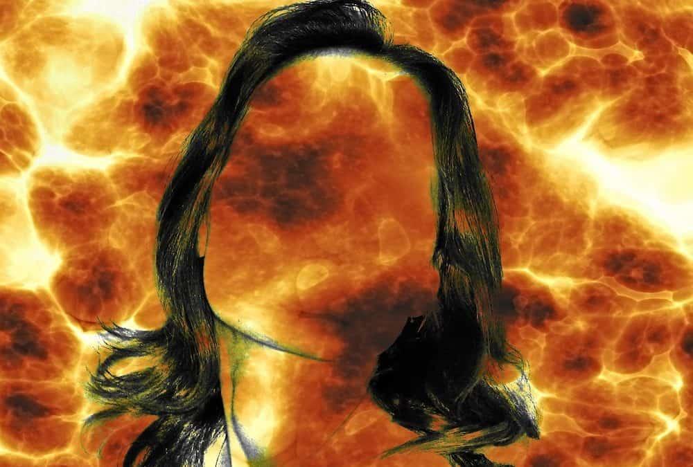 Kommunikationstraining als Prävention gegen Burn-out