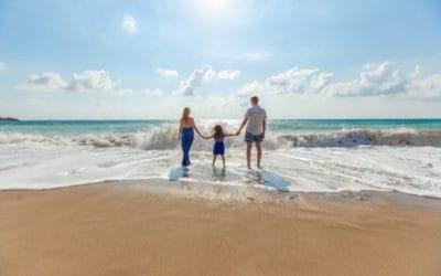 Gastartikel von Manuela Komorek, Systemische Paartherapeutin: Du leidest unter den Mustern deines Familiensystems? Aufstellungsarbeit als Erweiterung deiner Wahlmöglichkeiten