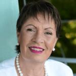 Renata B. Vogelsang